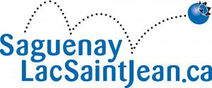 Saguenay - Lac-Saint-Jean