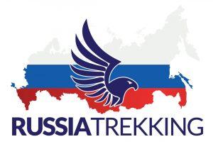 Russia Trekking