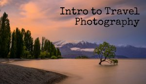 intro-to-travel-photography-free-event