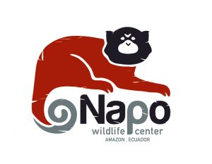 Napo Wildlife Center