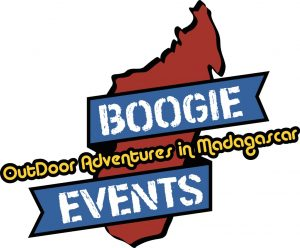Boogie Events
