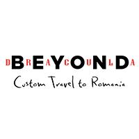 Beyond Dracula Travel