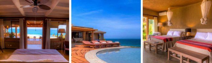 the-best-beach-hotels-private-villas-in-peru_5a5920763098b