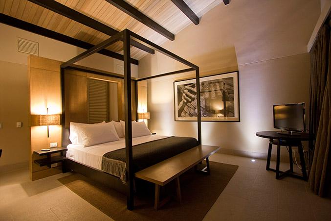 the-best-beach-hotels-private-villas-in-peru_5a5920b724b48