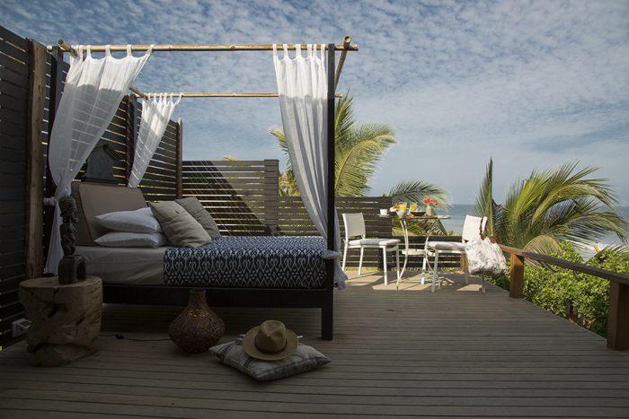 the-best-beach-hotels-private-villas-in-peru_5a5920df86202