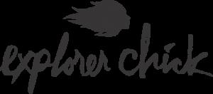 Explorer Chick Adventure Co.