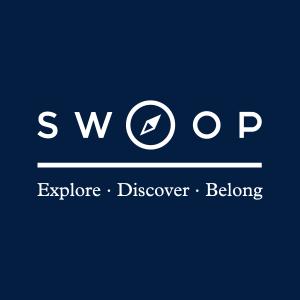 Swoop Travel