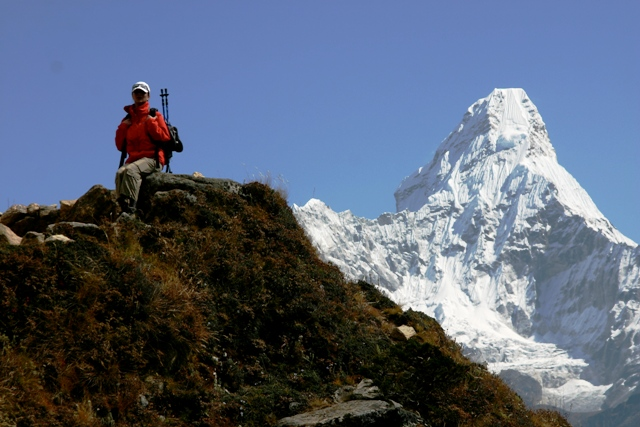 everest-base-camp-trek-without-the-crowds