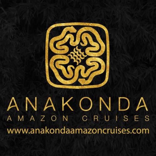 Anakonda Amazon Cruises by Advantage Travel
