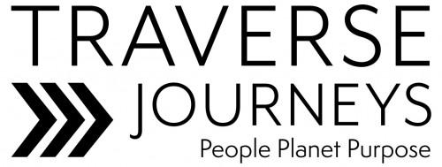 Traverse Journeys