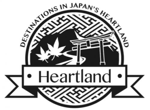 Heartland JAPAN  - Heart beat of Japan -