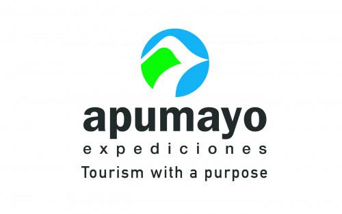 Apumayo Expediciones