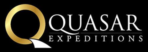 Quasar Expeditions