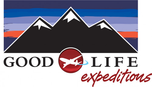 Good Life Expeditions
