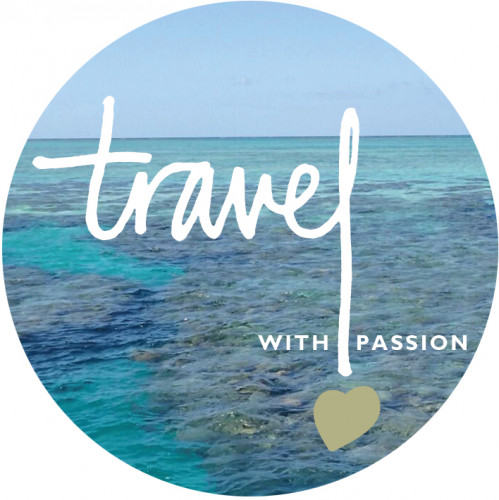 Travel with Passion
