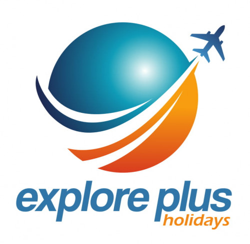 Explore Plus Holidays