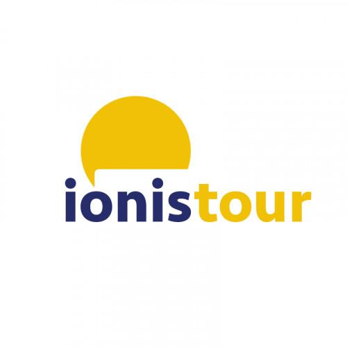 Ionis Tour