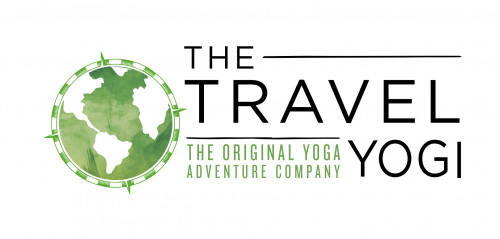The Travel Yogi