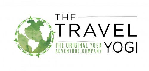 The Travel Yogi