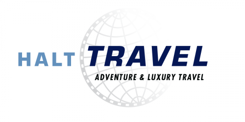 Hoener Adventure & Luxury Travel LLC.