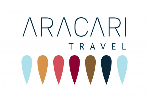 Aracari Travel