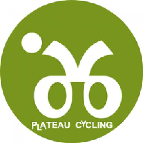 Plateau Cycling