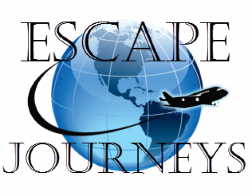 Escape Journeys