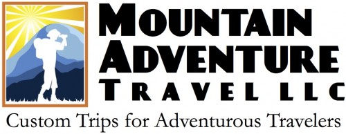 Mountain Adventure Travel LLC