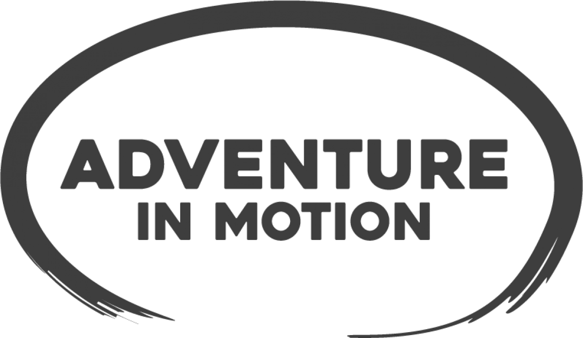 Adventure in Motion