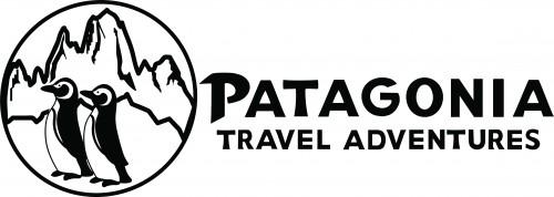 Patagonia Travel Adventures