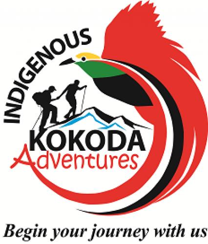 Indigenous Kokoda Adventures