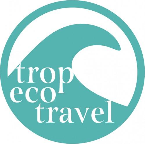 TropEco Travel LLC