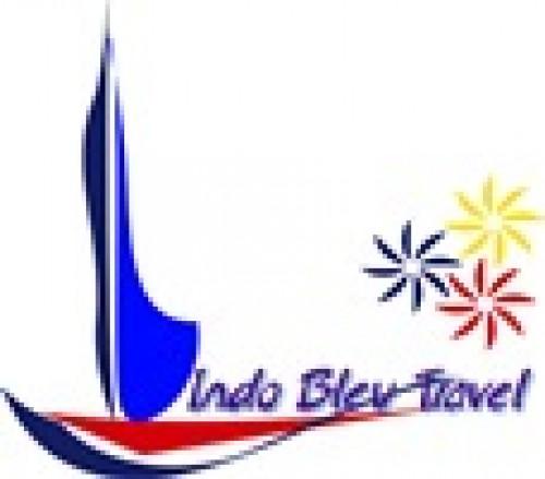 Indo Bleu Travel