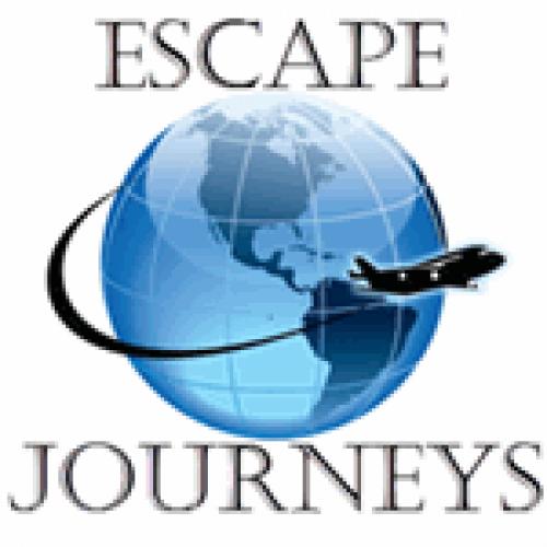 Escape Journeys