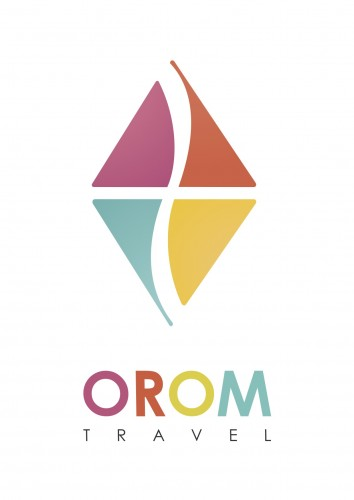 Orom Travel