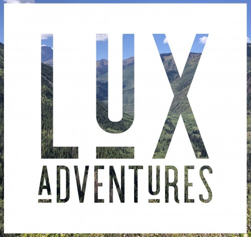 Lux Adventures, Powered by TravelStore