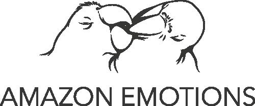 Amazon Emotions