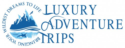 Luxury Adventure Trips / Affiliate of Travel Experts, Inc.