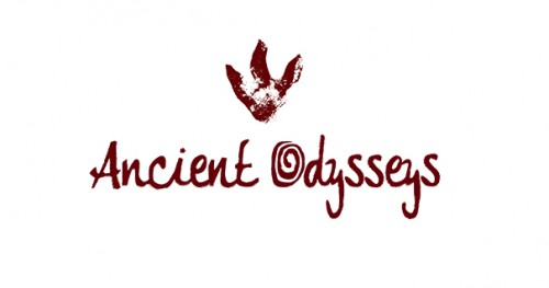 Ancient Odysseys