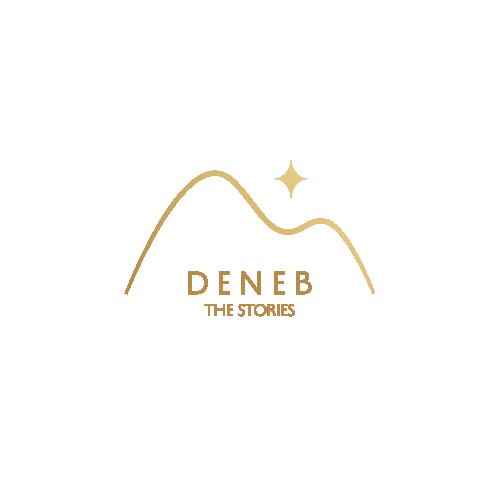 Deneb Stories
