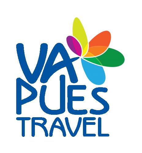 Vapues Travel
