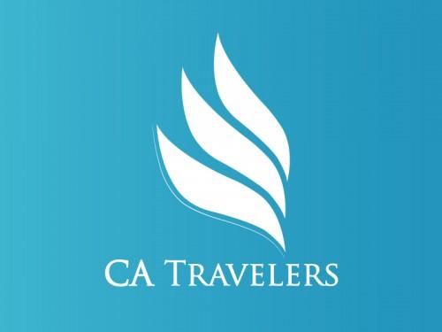 CA TRAVELERS